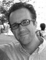Nathan Oates (2008)