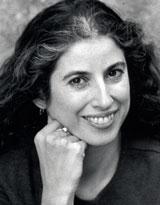 Danielle Ofri (2010)
