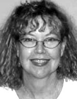 Elaine Neil Orr (2008)