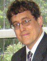 Joe Osterhaus (2010)