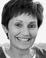 Carolyn Perry (2010)