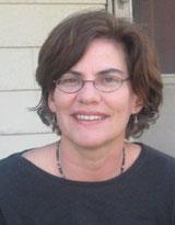 Rebekah Remington (2008)
