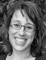 Jennifer Richter (2008)