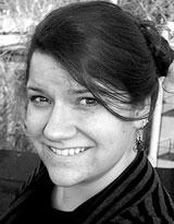 Rachel Riederer (2010)