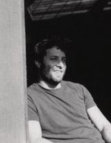Joshua Rivkin (2008)