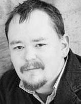 Brandon Schrand (2008)