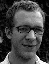 Jeffrey Schultz (2009)