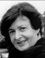Mimi Schwartz (2006)