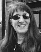 Maureen Seaton (2010)