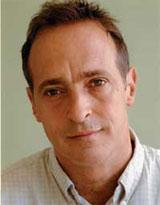 David Sedaris (2007)