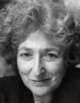 Lore Segal (2008)