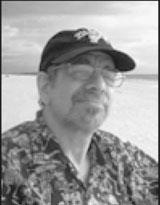 Barry Silesky (2008)