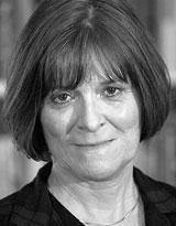 Diane Simmons (2010)
