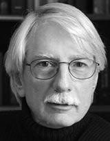 R.T. Smith (2008)