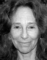 Sharon Solwitz (2010)
