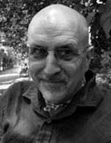 M.G. Stephens (2010)