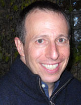 Daniel Stolar (2010)