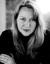 Cheryl Strayed (2009)