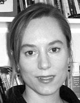 Rachel Swearingen (2008)
