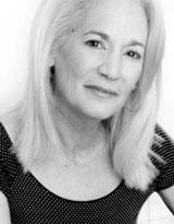 Mary L. Tabor (2008)