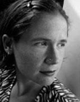 Alexandra Teague (2008)