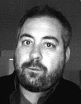 Jamie Thomas (2007)