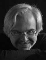 Robert Thomas (2008)