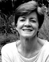 Sue Ellen Thompson (2008)