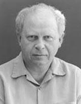 Arthur Vogelsang (2007)