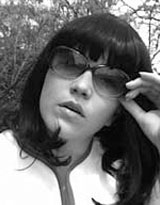 Jillian Weise (2008)