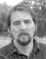 Joe Wilkins (2008)