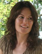 Lisa Williams (2009)