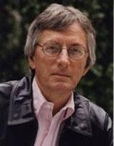 Charles Wright (2007)