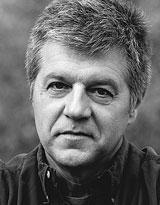 Robert Wrigley (2010)
