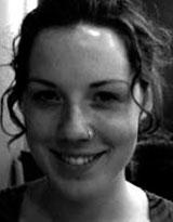 Emily Wunderlich (2009)