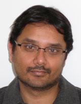 Amin Ahmad (2011)