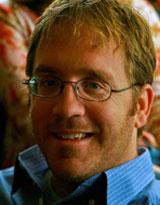 John W. Evans (2011)