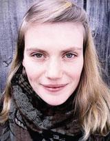 Elisabeth Fairchild (2011)