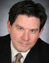 Patrick Hicks (2011)