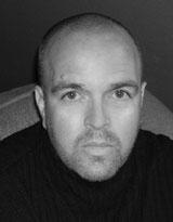 Peter Jay Shippy (2011)