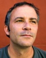 Tom Barbash (2011)