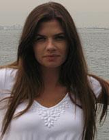 MRB Chelko (2011)