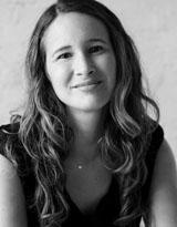 Melissa Broder (2011)