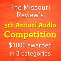 Fifth Annual Audio