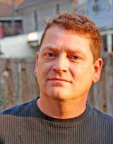 Dan Chaon (2011)