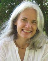 Stephanie DeGhett (2011)
