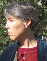 Kerry Hardie (2011)