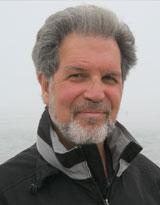 Burt Kimmelman (2011)