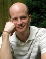 David Roderick (2011)