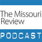 TMR Podcast